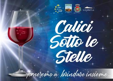 CALICI_STELLE